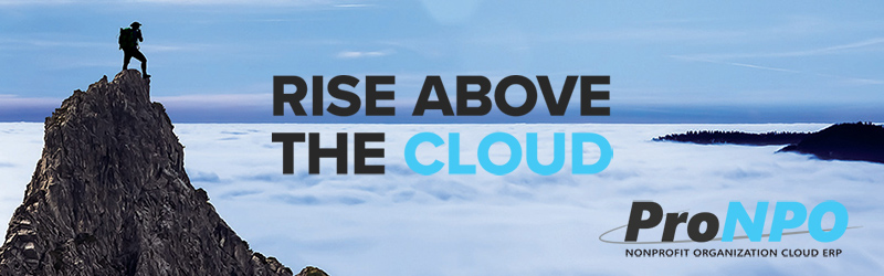 CFBS_rise above_email