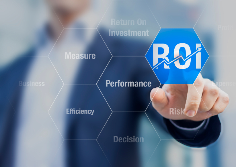 Tangible ROI Factors of CADLink Integration With ERP