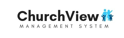Learn How to Automate Church Management at the Outcomes Conference 2019